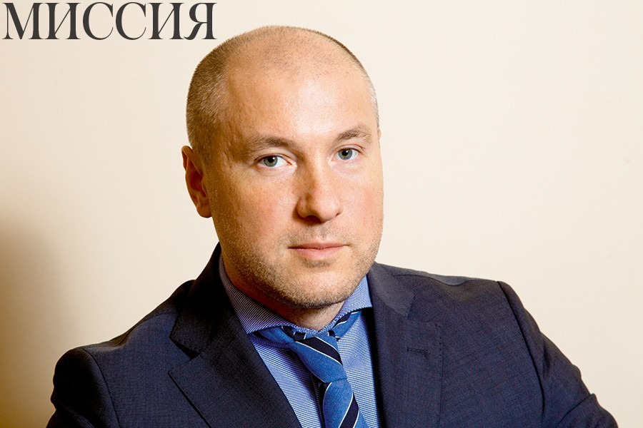 Сергей Бешаков: «Примсоцбанк» – универсальная финансовая структура