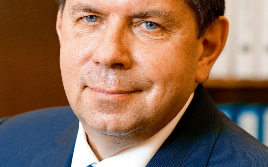 Владимир Черепанов: Скрытое условие