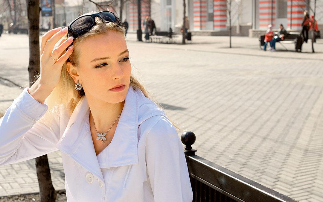 Валерия Толмачева