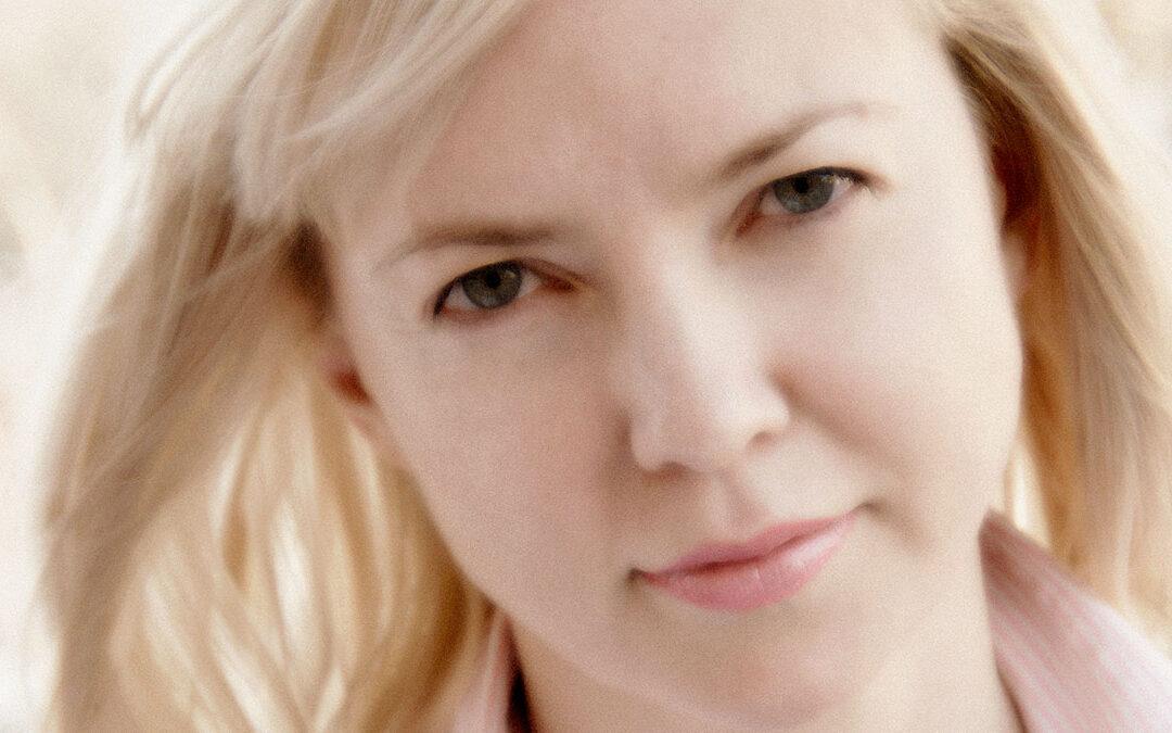 Женщина и карьера: Светлана Киселёва