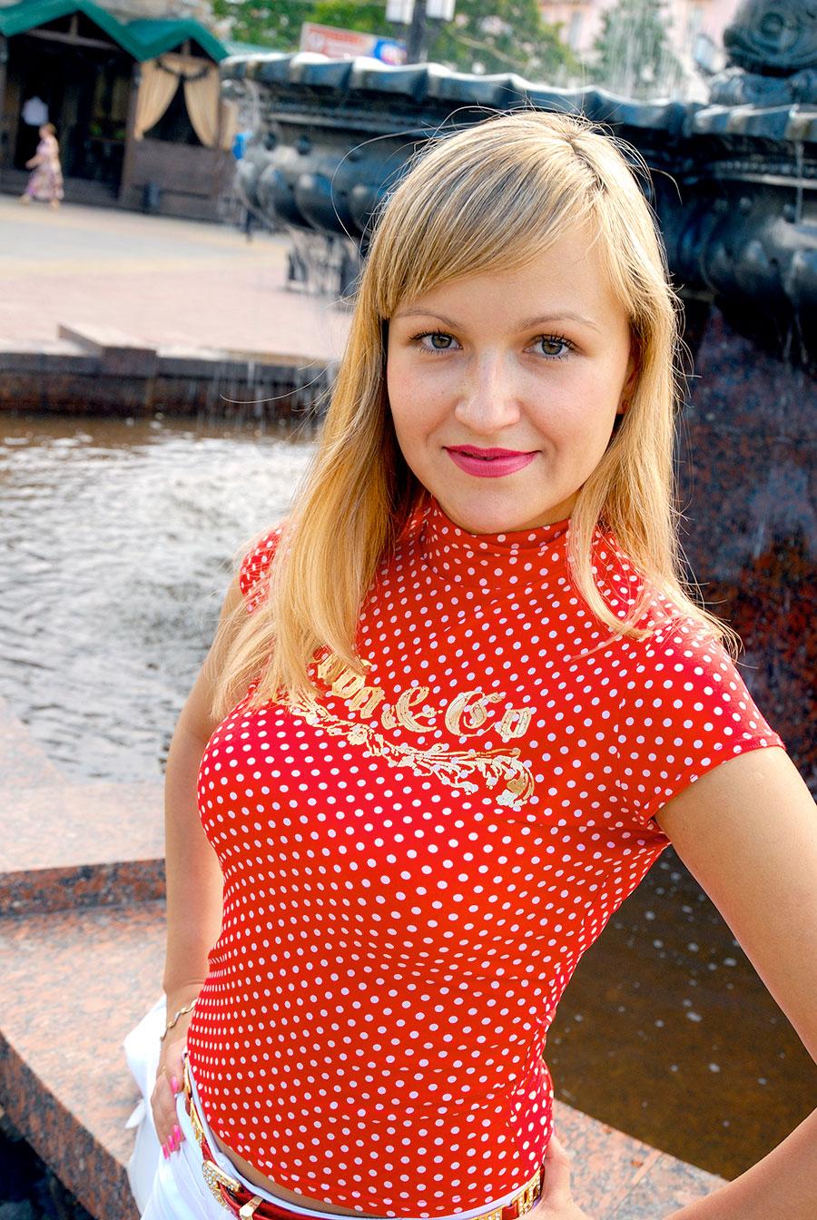 Лариса Ульянова (© 2021 МИССИЯ )