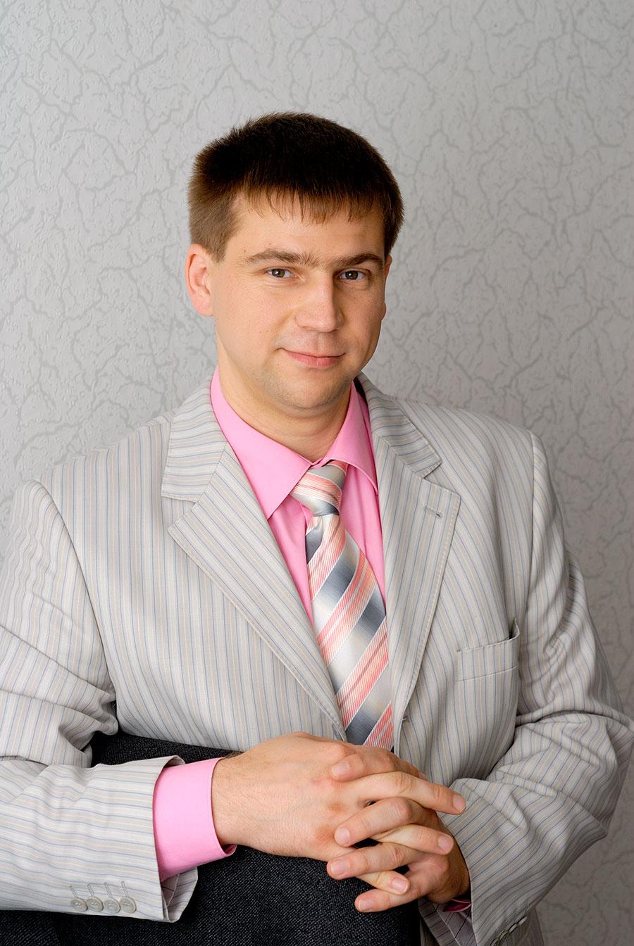 Андрей Скопченко (© 2021 МИССИЯ )