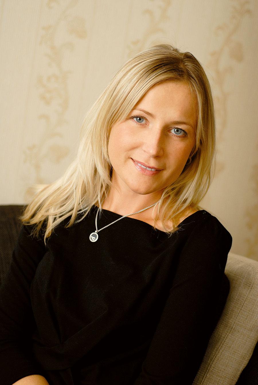 Светлана Суворина (© 2021 МИССИЯ )