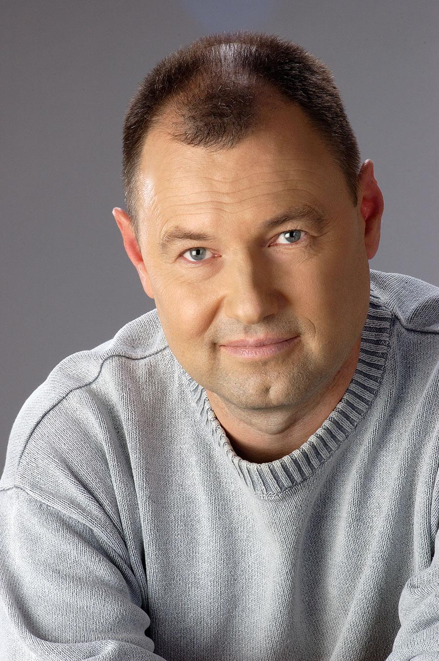 Дмитрий Мандрыгин (© 2021 МИССИЯ )