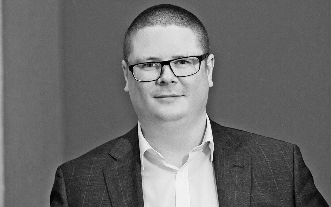 3 вопроса: Анатолий Векшин