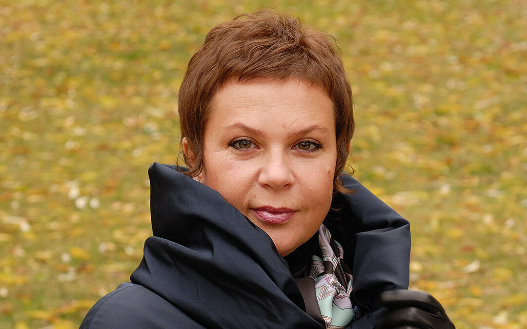 Комментарии: Светлана Караманова
