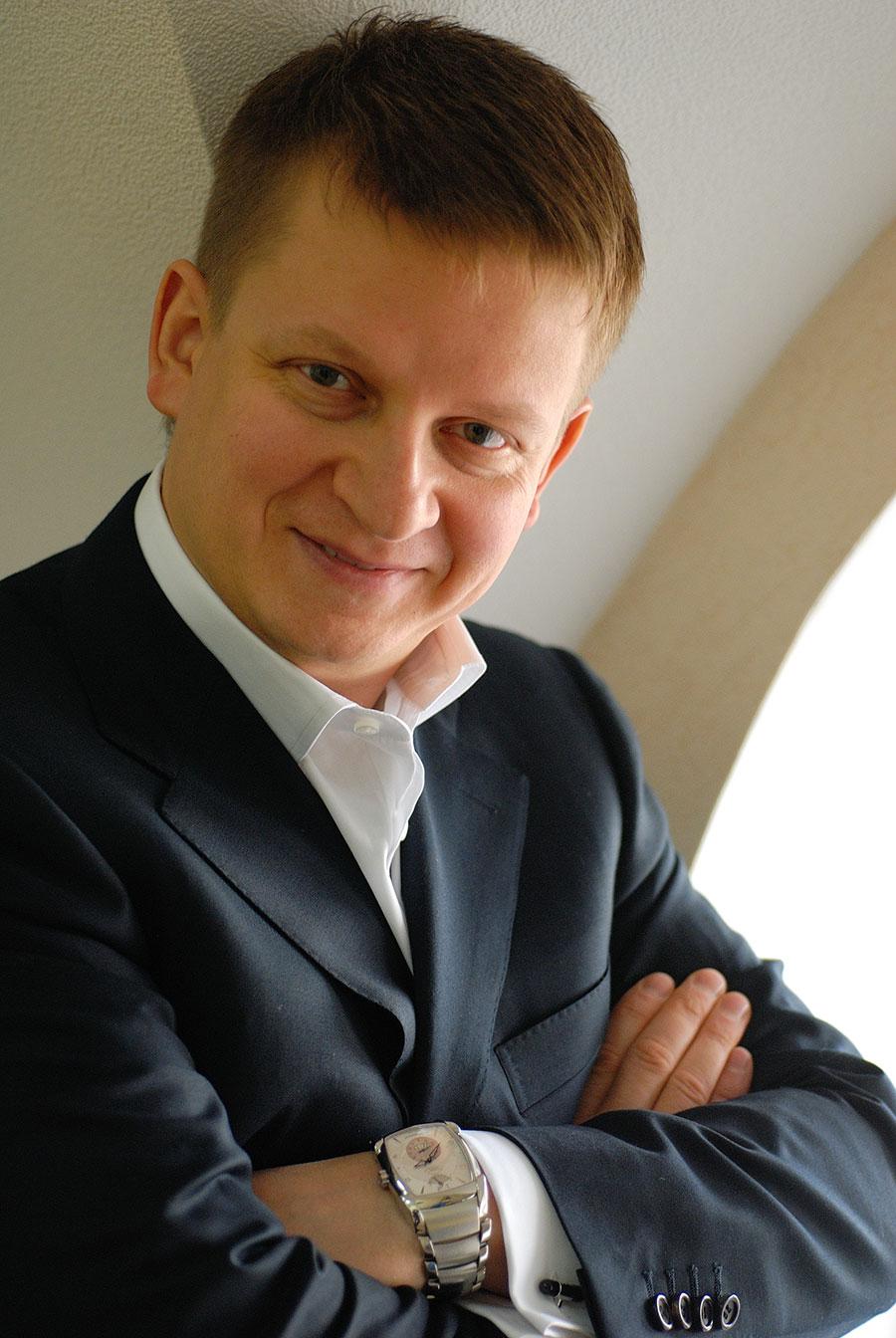 Владислав Швайбович (© 2021 МИССИЯ )