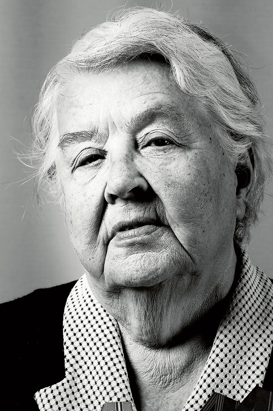 Лариса Петунова